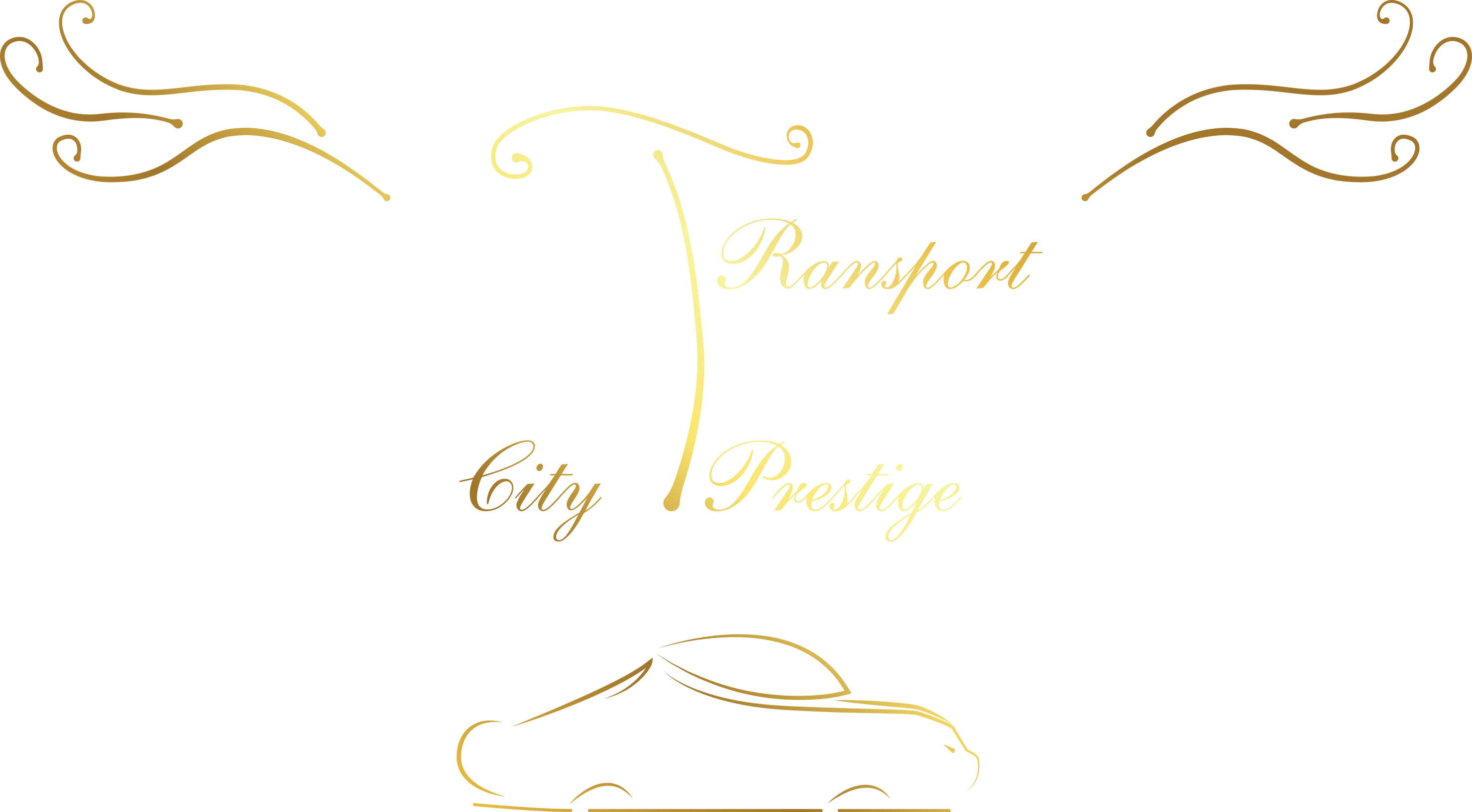 CITY TRANSPORT PRESTIGE Logo